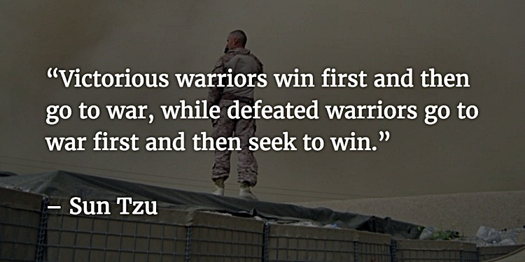 the-art-of-war-summary-1024x512